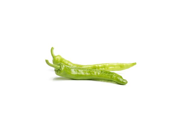 Paprika-ljuta