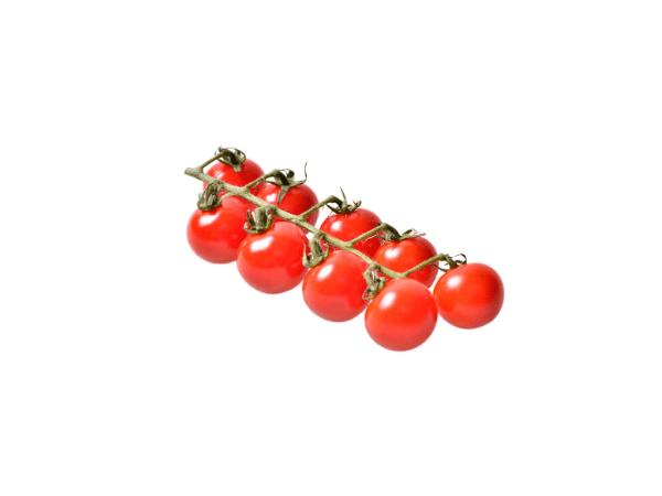 Paradajz-chery