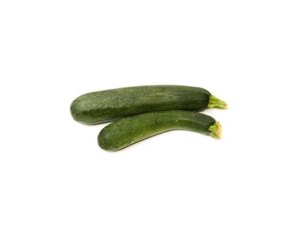 Tikvica-tamno-zelena